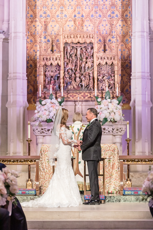 best church to get married at in San Francisco